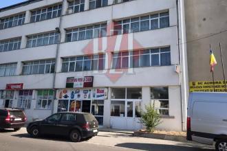 Încă o mare fabrică din România s-a închis. În perioada de glorie avea peste 1.500 de angajați