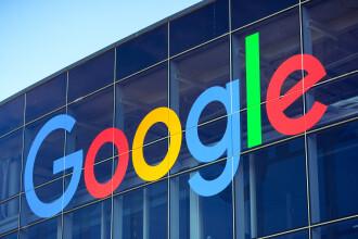 Amendă uriașă pentru Google în Franța. Pentru ce trebuie să plătească 100 de milioane €