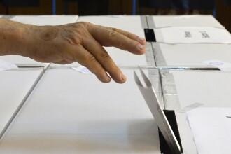 Totul despre alegerile locale de mâine. Ce acte ai nevoie, cum arată buletinele de vot și unde votezi