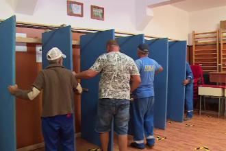 De ce sunt importante alegerile locale. 19 milioane de români, așteptați duminică la vot