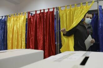 Rezultate finale alegeri locale 2020. Cine a câştigat în judeţul Harghita la primării, Consiliul Județean și Consilii Locale