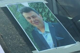 Ce se va întâmpla în Deveselu, localitatea unde primar a ieșit un candidat mort din cauza Covid-19