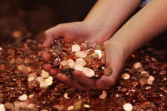 Monedele la care Uniunea Europeană vrea să renunțe. De ce s-a luat în calcul această decizie