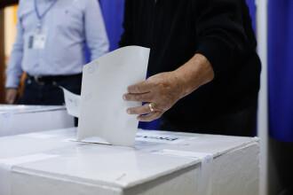 Sondaj PMP: Cu ce partide vor vota alegătorii la alegerile parlamentare 2020