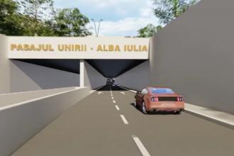 Animație grafică: Cum arată Bucureștiul promis de Nicușor Dan și de noii primari de sectoare