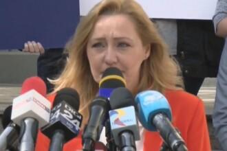 Elena Lasconi: