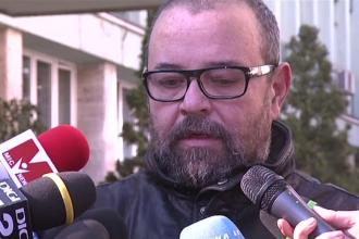 """Declarație șocantă a lui Cristian Popescu Piedone după ce a câștigat alegerile: """"Sunt proști, dar mulți!"""""""
