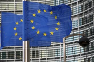 Reuniune de urgenţă a UE, din cauza noii tulpini de coronavirus din Marea Britanie