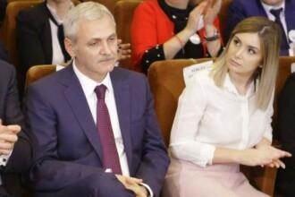 Liviu Dragnea are mari probleme de sănătate! Anunțul făcut de iubita sa, Irina Tănase