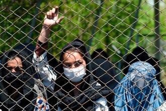 Cum arată Afganistanul la o lună și jumătate de când talibanii au preluat puterea