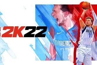 iLikeIT. Jocul săptămânii este NBA 2K22. De ce nu este recomandat să-l joci pe PC