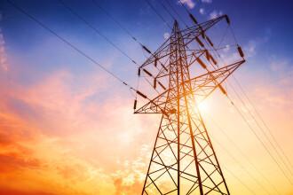 CNBC: Criza energetică europeană agită pieţele. Analiştii anticipează că preţurile se vor menţine la niveluri record