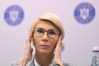 """Ministrul Muncii și Protecției Sociale: """"Asistența socială este praf"""". Nicio primărie din România nu respectă legea"""