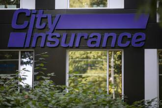 Ghid informativ. Ce trebuie să știe cei cu asigurări la City Insurance