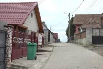 Un copil de 10 ani din județul Alba, agresat sexual de un vecin care îl ademenise într-un șopron