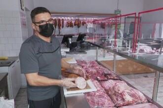 """Alimentele pregătite după metode vechi, atestate ca rețete consacrate, vor fi sigilate"""" prin ordin de ministru"""
