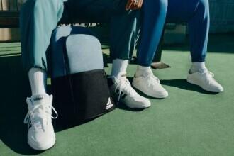 (P) Ce sneakers să cumperi pentru sezonul de toamnă?
