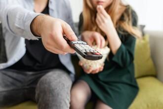(P) Tot ce trebuie să știi pentru cumpărarea unui TV Smart