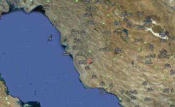 Israelul si Arabia Saudita coopereaza pentru lansarea unui atac militar contra Iranului