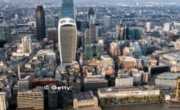 Ministrul Brexitului: Marea Britanie nu are de gand sa plateasca 100 de miliarde de euro factura de Brexit