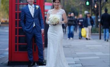 Un englez a rămas falit după ce soția sa a pariat peste trei milioane £