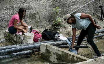 Venezuelenii vor lucra numai 3 zile pe săptămână, 6 ore pe zi
