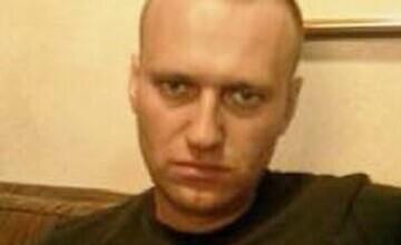 Starea lui Aleksei Navalnîi s-a înrăutățit. A fost transferat la infirmeria închisorii din Pokrov