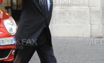 Berlusconi: Rusia va putea deveni membra UE in cativa ani