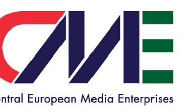 Adrian Sarbu demisioneaza de la Central European Media Enterprises (CME)