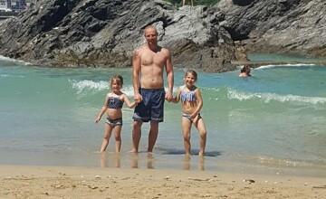 Sfârșit tragic pentru un britanic care a învins cancerul. Ce a păţit după terapie