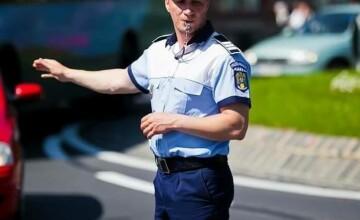 Marian Godină, convins că a picat la Academia de Poliție