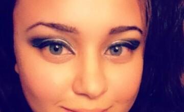 O studentă la Medicină în SUA a supraviețuit o lună singură în sălbăticie. Ce a salvat-o
