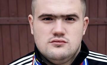 """Fostul luptător de MMA Ghiţă Ignat, """"Ursul carpatin"""", a fost ridicat de poliție în momentul în care părăsea închisoarea"""