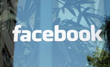 Cum iti faci magazin online pe Facebook. Vezi ce spun expertii