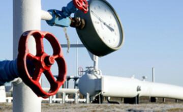 Cat platim in 2009 pentru gaze si energie electrica?