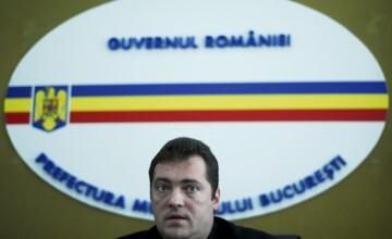 Criza economica ar putea grabi aparitia zonelor metropolitane in Romania