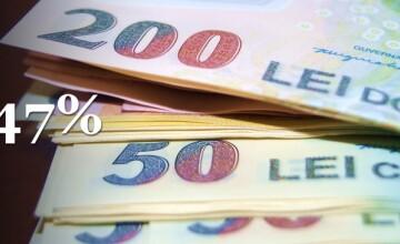 Inainte de Craciun, directorii de la societatile Consiliului Local raman fara salariile exorbitante
