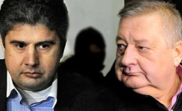 Acuzati ca au luat o mita de 2 mil. euro, primarii din Jilava si Snagov au facut Craciunul in arest