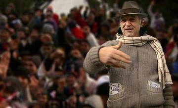 Gigi Becali, dupa ce a ramas fara 80.000 de lei:\