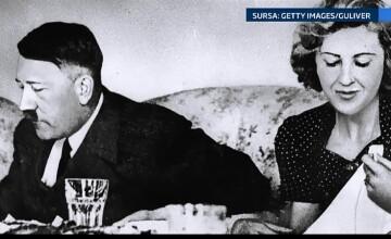 Cum au ajuns americanii sa investigheze informatia conform careia Hitler ar fi inca in viata. Ce au descoperit
