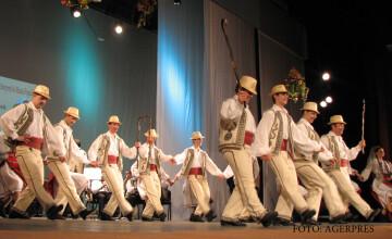 O traditie din Transilvania a ajuns pe lista UNESCO. \