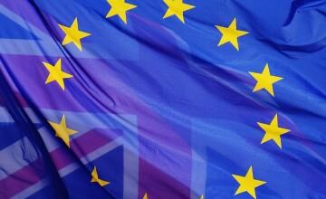 Calendarul discutiilor dintre Londra si Bruxelles privind Brexit. Un dialog distinct va avea loc despre Irlanda de Nord