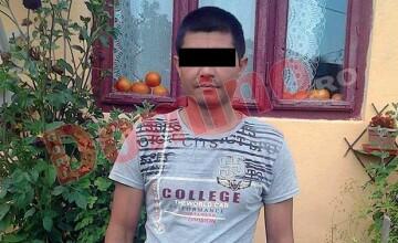 Tânăr din Gorj dispărut de acasă. Mama lui a înlemnit de groază când a citit mesajul pe care i l-a lăsat