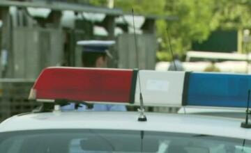 Primarul unei comune din Sălaj vrea mai puţini poliţişti. \