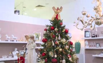 Adevăratele origini ale tradițiilor de Crăciun. Ce semnificație are împodobirea bradului