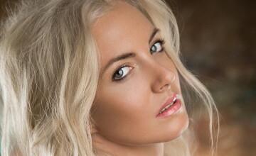 Ce spune CNAIR despre locul în care cântăreața Anca Pop s-a prăbușit cu mașina în Dunăre