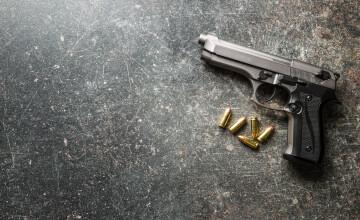 Patru chelnerițe au fost împușcate în cap, într-un bar din Mexic. Care ar fi motivația crimei