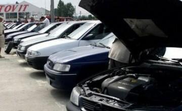 Vreti o masina si dati peste oferte surprizatoare pe net? Ochii in patru: zeci de romani, furati