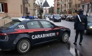 Eleve romance, agresate fizic si verbal de colegi italieni, in Bari, intr-un incident rasist