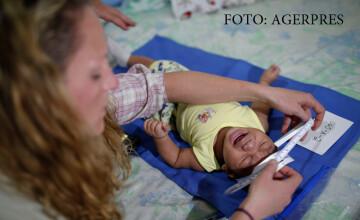 Primul vaccin impotriva maladiei Zika, testat pe oameni. Cat de mare este riscul aparitiei bolii in tara noastra